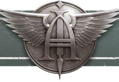 News : Grosse sortie Aeronautica Imperialis